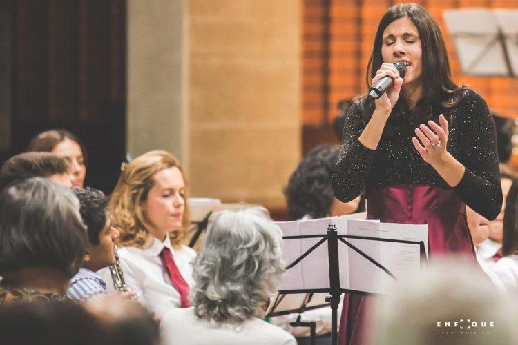 Concerto Igreja Paroquial Nossa Sra. Anunciação 7 de Outubro de 2017