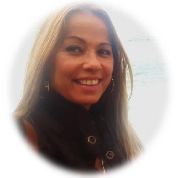 Prof Zumba Sonia Moura