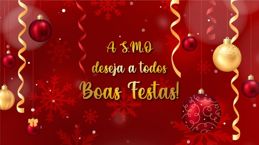 Thumbnail Boas Festas