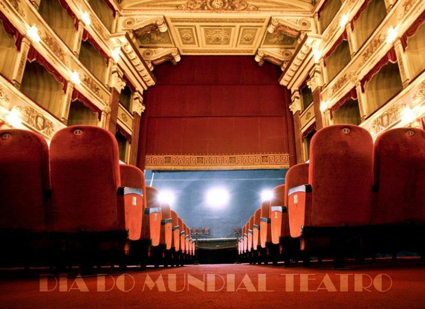 Dia Mundial Teatro 550x400