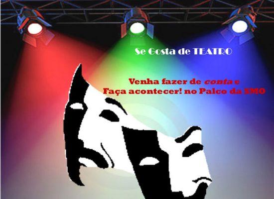 2021 Cartaz Teatro