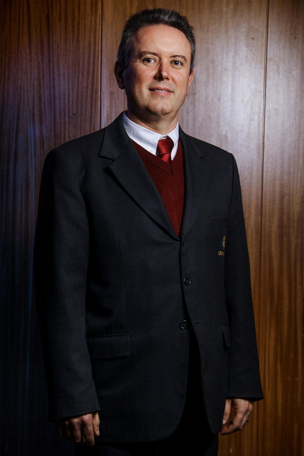 Francisco Ramalhinho Trompete